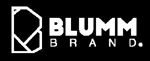 Logo-Blumm-blanco