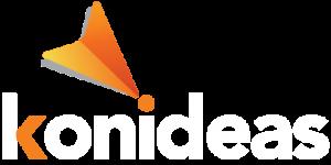 Logo Konideas