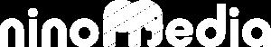 Logo NinoMedia