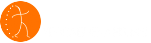 Logo Yerbabuena Films