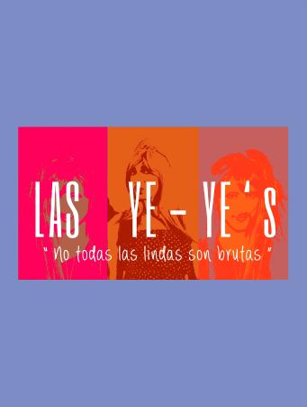 Nino Media Las yeyes cover