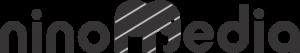 Logo Nino Media
