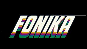 Logo Fonika