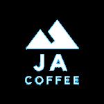 Logo Jacoffee Nino Media