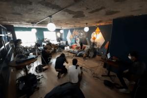 Blog Nino Media Julio 2021 (2)