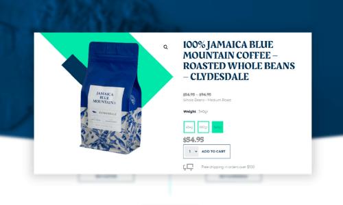 NinoMedia caso Jacoffee 2