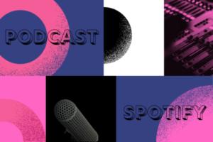 Como hacer un podcast y subirlo a Spotify Imagen Nino Media Cover